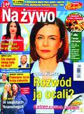 Na Żywo - 2019-03-16