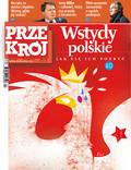 Przekrój - 2011-01-25