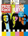 Przekrój - 2011-02-01