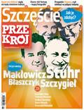 Przekrój - 2011-02-08