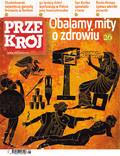 Przekrój - 2011-02-22