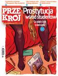 Przekrój - 2011-03-01