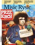 Przekrój - 2011-03-15