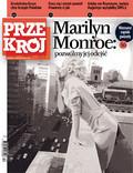Przekrój - 2011-03-22