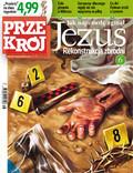 Przekrój - 2011-04-18