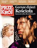 Przekrój - 2011-05-09