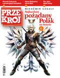 Przekrój - 2011-05-16