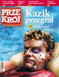 Przekrój - 2011-05-23