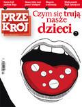 Przekrój - 2011-05-30