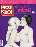 Przekrój - 2011-06-06
