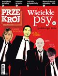 Przekrój - 2011-06-13