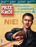 Przekrój - 2011-06-20