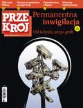 Przekrój - 2011-06-27