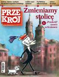 Przekrój - 2011-07-04