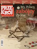 Przekrój - 2011-07-11