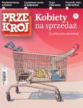 Przekrój - 2011-07-25