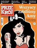 Przekrój - 2011-08-01