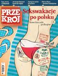 Przekrój - 2011-08-08