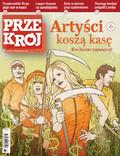 Przekrój - 2011-08-16