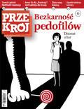 Przekrój - 2011-08-22