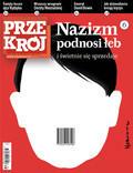 Przekrój - 2011-08-29