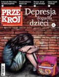 Przekrój - 2011-09-05