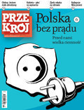 Przekrój - 2011-09-12