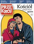 Przekrój - 2011-09-19