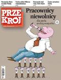 Przekrój - 2011-09-26