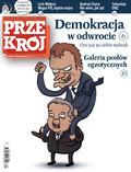 Przekrój - 2011-10-03