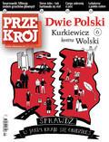 Przekrój - 2011-10-10