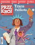 Przekrój - 2011-10-17