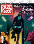 Przekrój - 2011-10-24