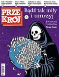Przekrój - 2011-10-31
