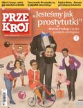 Przekrój - 2011-11-07