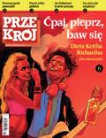 Przekrój - 2011-11-14