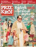 Przekrój - 2011-11-29