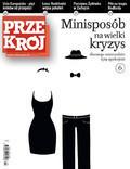 Przekrój - 2011-12-05