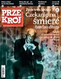 Przekrój - 2011-12-12