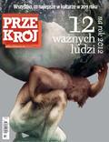 Przekrój - 2012-01-02