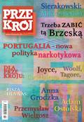 Przekrój - 2012-01-09
