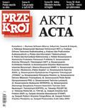Przekrój - 2012-01-30