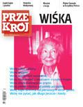 Przekrój - 2012-02-06