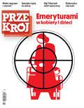 Przekrój - 2012-02-20