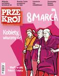 Przekrój - 2012-03-05