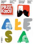 Przekrój - 2012-03-12
