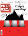 Przekrój - 2012-03-19