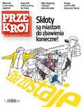 Przekrój - 2012-03-26