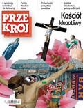 Przekrój - 2012-04-02