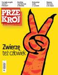 Przekrój - 2012-04-10
